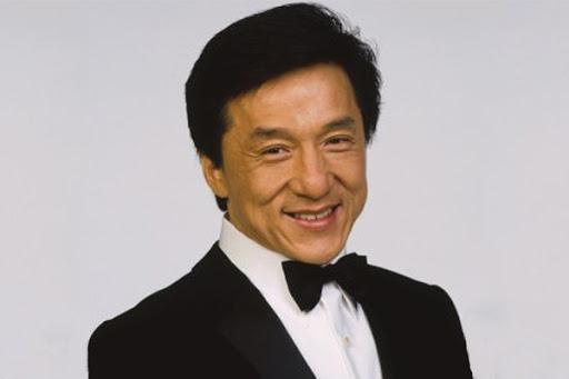 جکی چان: آمریکا بیشترین فساد را در دنیا دارد