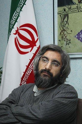مشکل بچه حزب اللهی ها کمبود امکانات نیست