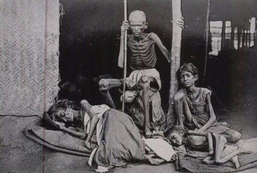 عدالتی که پایمال می شود و فقری که ایجاد ...