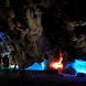 غار نخجیر   تصاویر