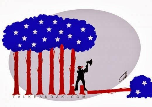 از صفر تا صد مذاکره با آمریکا