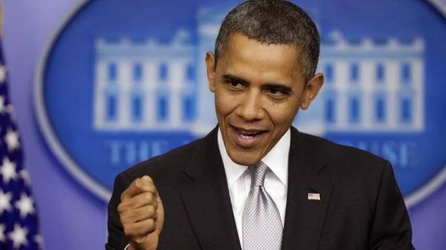 نرمش قهرمانانه را چه كسي داشته است؟ اوباما يا ما؟