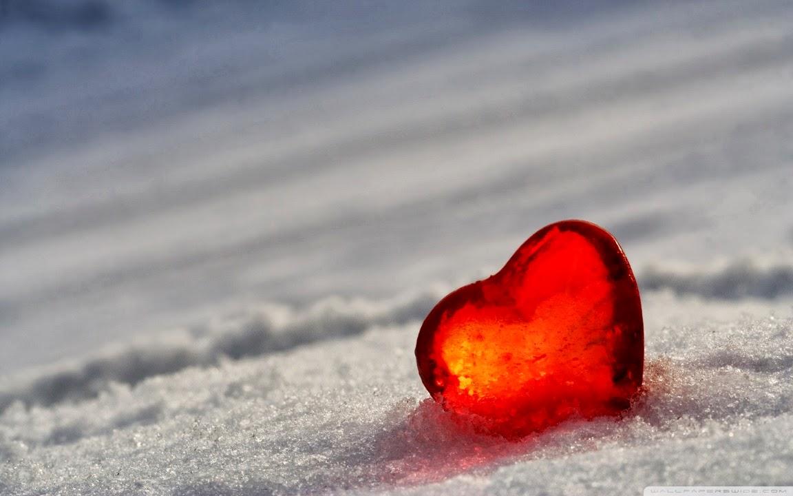 خوشا به حال دارندگان بهترین قلب