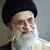 دیدار رهبر انقلاب بمناسبت عید مبعث