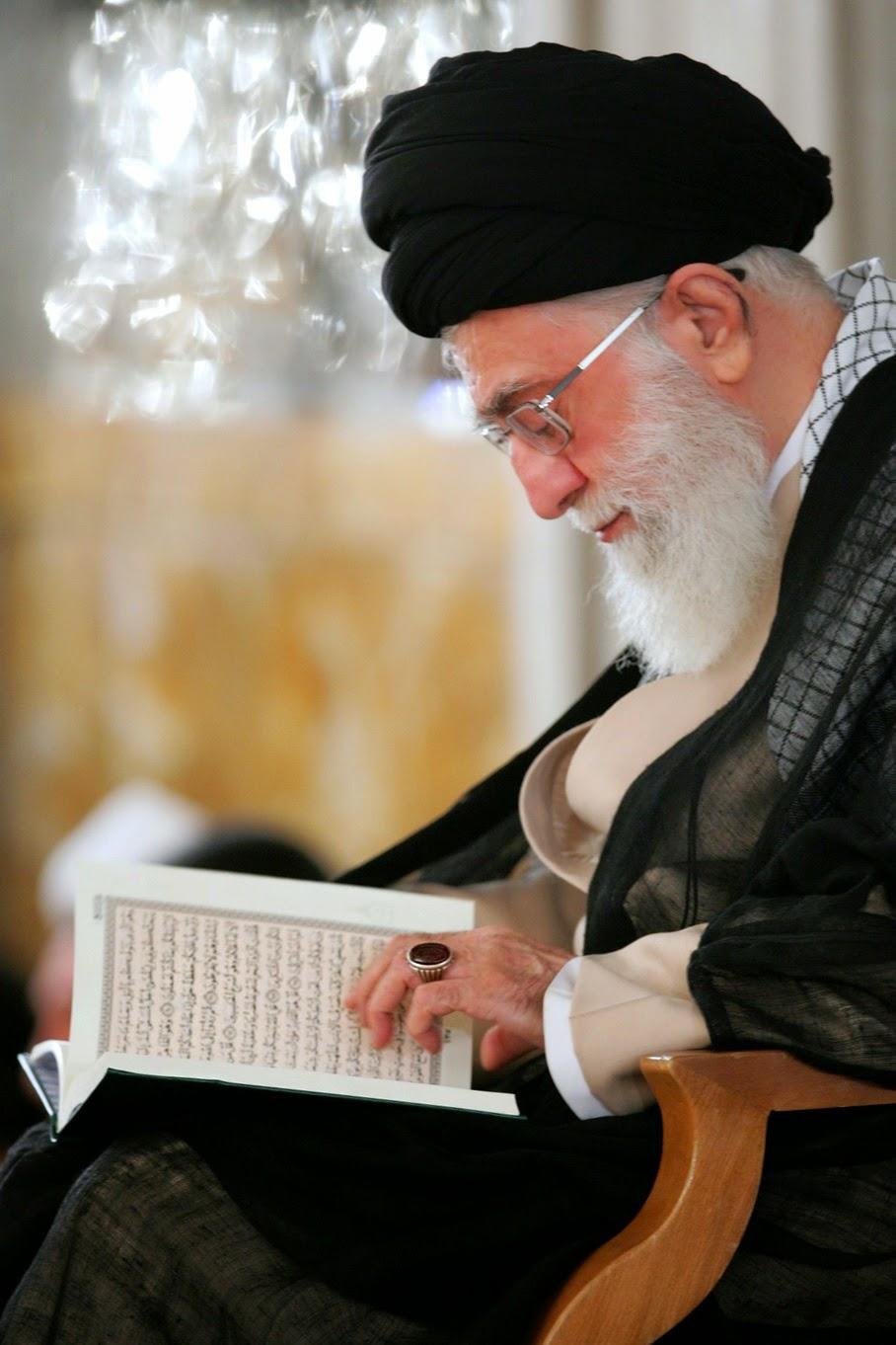 حاضرم هرچه دارم، بدهم و حفظ قرآن را بگیرم...