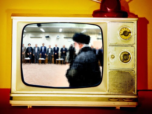 امسال چندین سخنرانی سیدناالقائد پخش تلویزیونی نشد