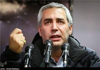 واکنش ابراهیم حاتمی کیا به حرفهای اخیر عباس کیارستمی
